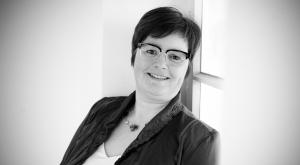 Alexandra Arenz Augenoptikmeisterin