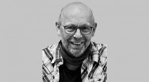 Christoph Mirbach Augenoptikmeister